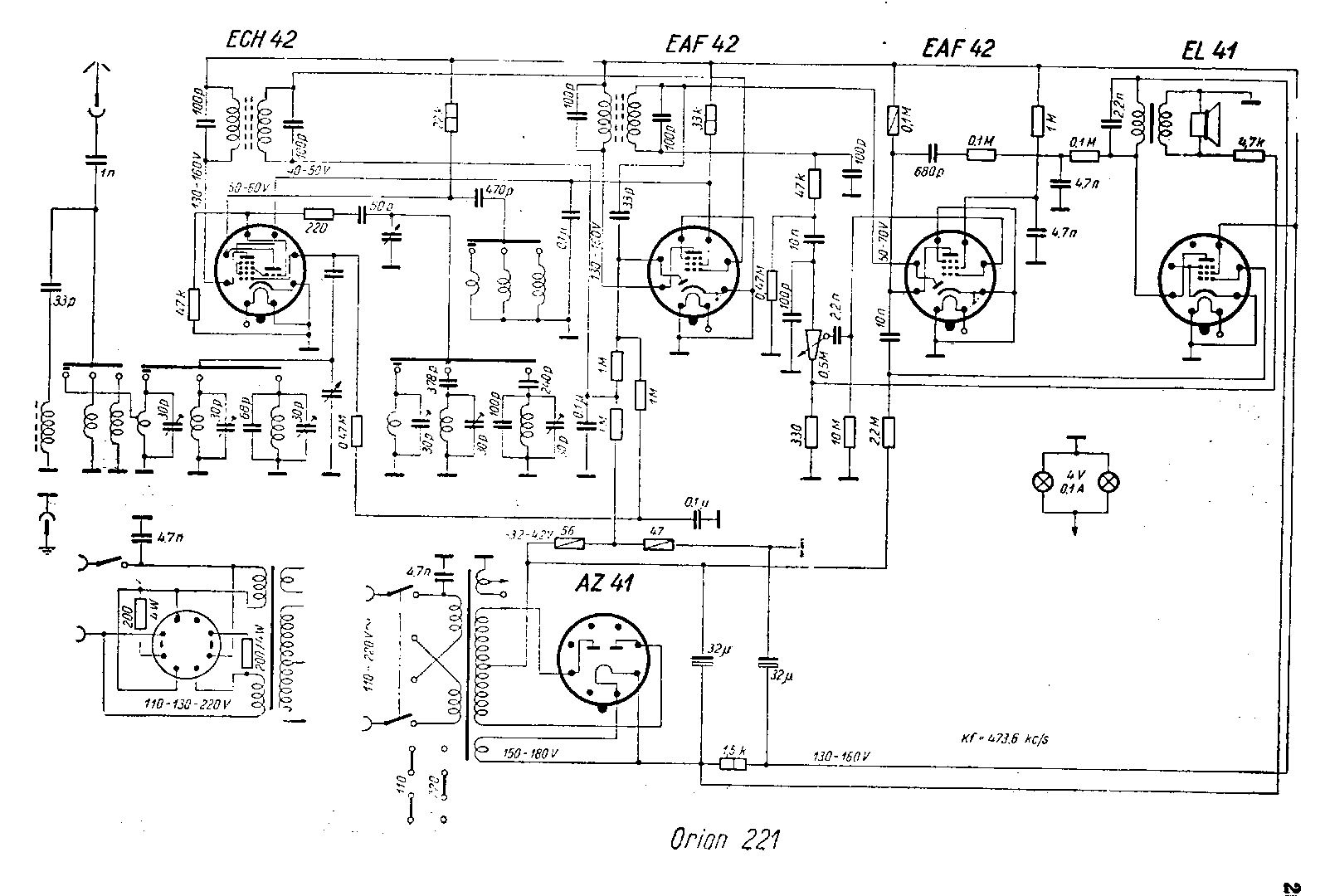 philco car radio wiring diagram with Vintage Radio Schematics on Kenwood Vintage Stereo Receiver together with Delco Radio Wiring Diagram 1964 as well Capacitor Bank Wiring Modes Alpes besides Whirlpool Cabrio Dryer Heating Element Location further Vintage Radio Schematics.