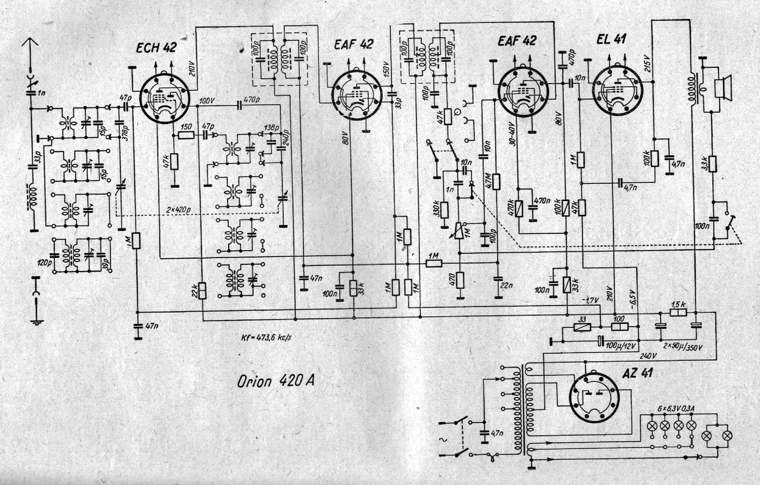 Roketa Engine Wiring Diagram Harness Pretty Schematic Pictures Inspiration Electrical Club Car Parts
