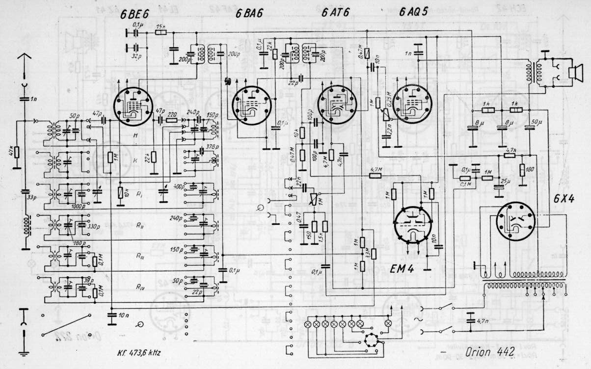 Honeywell Thermostat Ct87n Wiring Diagram in addition Heat Pump Thermostat Wiring also Wiring Diagram Model C also Wire A Thermostat together with 102324. on tempstar air conditioner wiring diagrams
