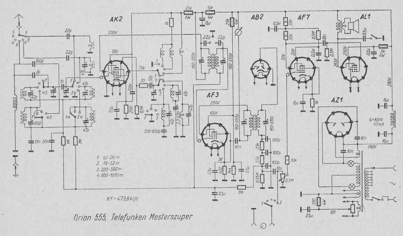 72 88 royale heater wiring diagrams reddy heater parts