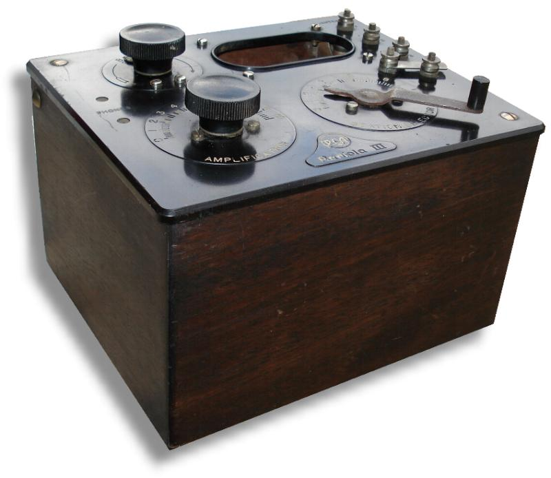 Philco650 main also Grunow 580 also Vintagetvs further The Future Of Tv A Star Is Born additionally First big ticket item vintage rca victor record. on old rca radio tubes