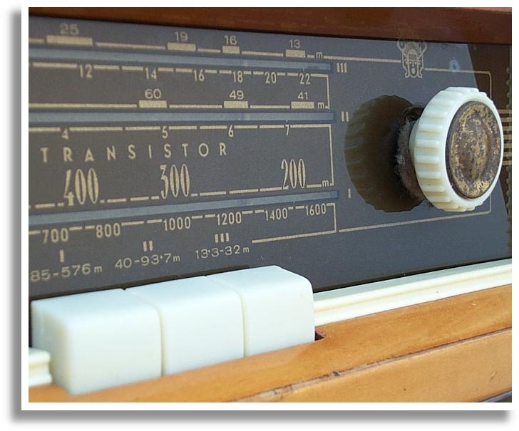 O 320b A further Orion colorion 21 additionally Sharpline Sss 750 Wiring Diagram furthermore Vt b037fi A in addition Service Manual Philips 2514. on orion radio schematic